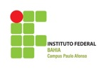 logo do IFBA campus de Paulo Afonso